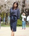 札幌すすきの編 雪奈