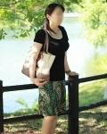 札幌すすきの編 良美