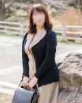札幌すすきの編 ひなの