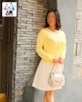 新宿~池袋編 麻衣