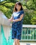 札幌すすきの編 奈緒