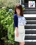 新宿~池袋編 のあ