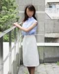 新宿~池袋編 遥奈