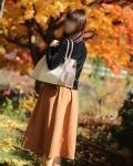 札幌すすきの編 めぐみ