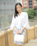 新宿~池袋編 佐由美