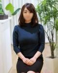 札幌すすきの編 双葉