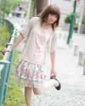 札幌すすきの編 紗奈