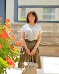 新宿~池袋編 結衣