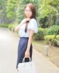 渋谷~五反田編 京子