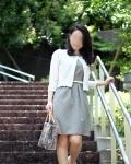 渋谷~五反田編 碧(あおい)