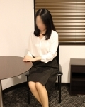 渋谷~五反田編 登志子