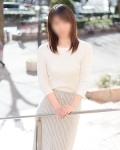 渋谷~五反田編 穂香