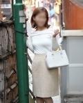 新宿~池袋編 紗理奈
