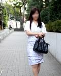 新宿~池袋編 みなみ