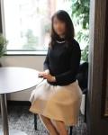 上野~大塚編 スレンダー美人奥様体験