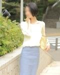 渋谷~五反田編 美奈子
