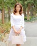 新宿~池袋編 香織