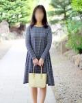 札幌すすきの編 美和子