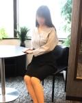 新宿~池袋編 美紀