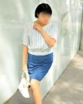 新宿~池袋編 友香