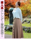 札幌すすきの編 香織