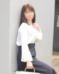 上野~大塚編 久美子