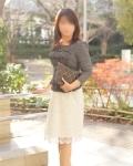 新宿~池袋編 綾子