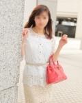 新宿~池袋編 紗和