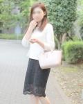 上野~大塚編 れいか