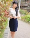 新宿~池袋編 櫻子