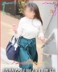 上野~大塚編 みどり