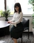 新宿~池袋編 瀬奈