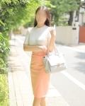 新宿~池袋編 みやび