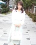 新宿~池袋編 ゆうな