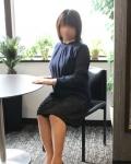 上野~大塚編 まゆみ