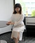 新宿~池袋編 ちひろ