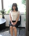 新宿~池袋編 佳奈子