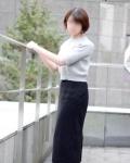 上野~大塚編 なつみ