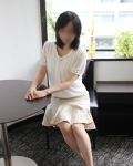 新宿~池袋編 希