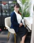 新宿~池袋編 由美