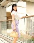 新宿~池袋編 かすみ